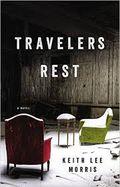 Morris - Traveler's Rest