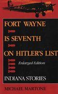 Martone - Fort Wayne