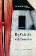 Paloni - They Could Live with Themselves