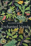 Amend -  Enchanted Islands