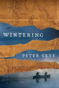 PG - Wintering