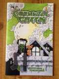 Cromwell Green 1
