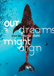 DD - Our Dreams Might Align