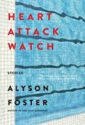 Foster - Heart Attack Watch