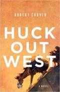 Coover - huck out west