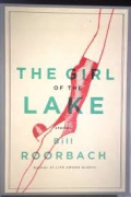 Roorbach - the girl of the lake