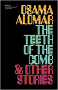 Alomar - The Teeth of the Comb