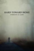 Albin - Hard Toward Home