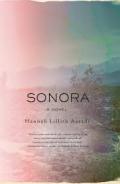 Assadi - Sonora