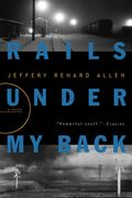 Allen - Rails Under My Back - FSG