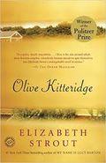Strout - Olive Kitteridge