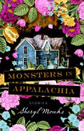 Monk - Monsters in Appalachia