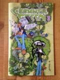 Cromwell Green 3
