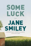Smiley - Some Luck