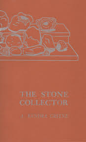 Greene - The Stone Collector