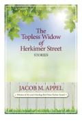 Appel - The Topless Widow