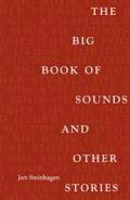 Steinhagen - The Big Book of Sounds
