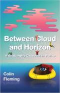 Fleming - Between Cloud and Horizon