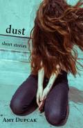 Dust cover  Amy Dupcak (1)