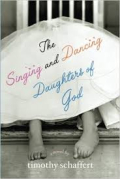 Schaffert - The singing and dancing daughters of god