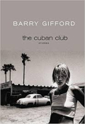 Gifford - The Cuban Club