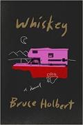 Holbert - Whiskey