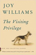 Williams - the visiting privilege