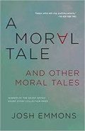 Emmons - Moral Tale