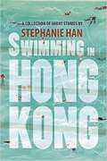 Han - Swimming in Hong Kong
