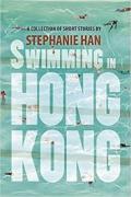 Han - Swimming in Hong Kong