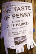 Parker - The Taste of Penny