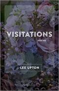 Upton - Visitations