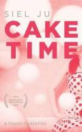 Ju - Cake Time