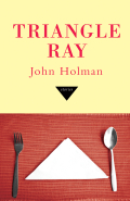 Holman - Triangle Ray - Final Cover