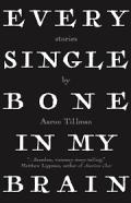 Tilman - every single bone in my brain