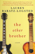 Baratz-Logsted - The Other Brother