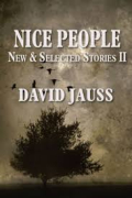 Jauss - Nice people
