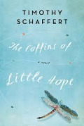 Schaffert - The Coffins of Little Hope