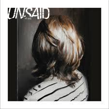 Unsaid 7