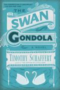 Schaffert - Swan