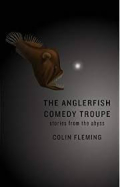 Fleming - Anglerfish