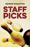 Singleton - Staff Picks