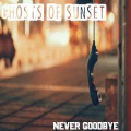 Gos - never goodbye
