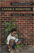 MJ - Capable Monsters