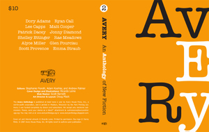 Averycover_2