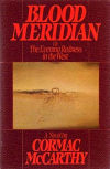 200pxcormacmccarthy_bloodmeridian