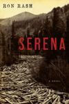 Serena_300_450_2